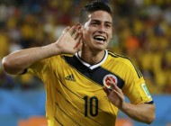 James-Rodriguez-Cele-2