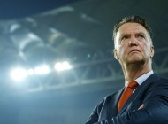 Louis-van-Gaal-of-Holland