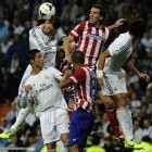 1380404769728_lc_galleryImage_Real_Madrid_s_spanish_def