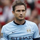 Lampard-Manchester-City-Chelsea-512782