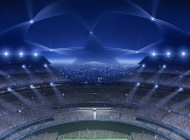 UEFA-Champions-League-Wallpaper-Background