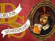 drunkshakespeare