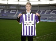 dominik-furman-toulouse_17972013