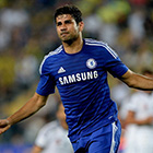 Charity tournament for the families of Soma victims: Chelsea vs Fenerbahce