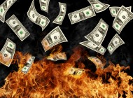 burning-money-feature
