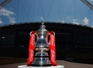 FA-Cup-Makes-Unlikely-Heroes
