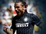 Osvaldo-Inter