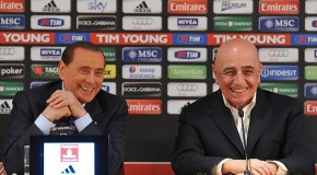 berlusconi-e-galliani